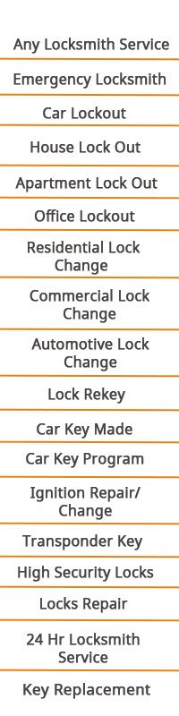 Richmond Lock And Keys Richmond, VA 804-596-3300